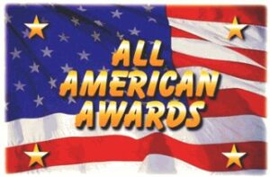 AAA Wholesale Trophies Custom Trophies www.aaatrophies.com